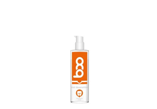 Boo Anal Desensitizer Unisex 50 ml