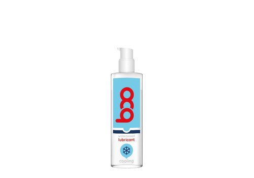 Boo BOO Cooling Lubricant Waterbased