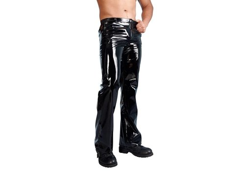 Black Level Lak Pants for Men