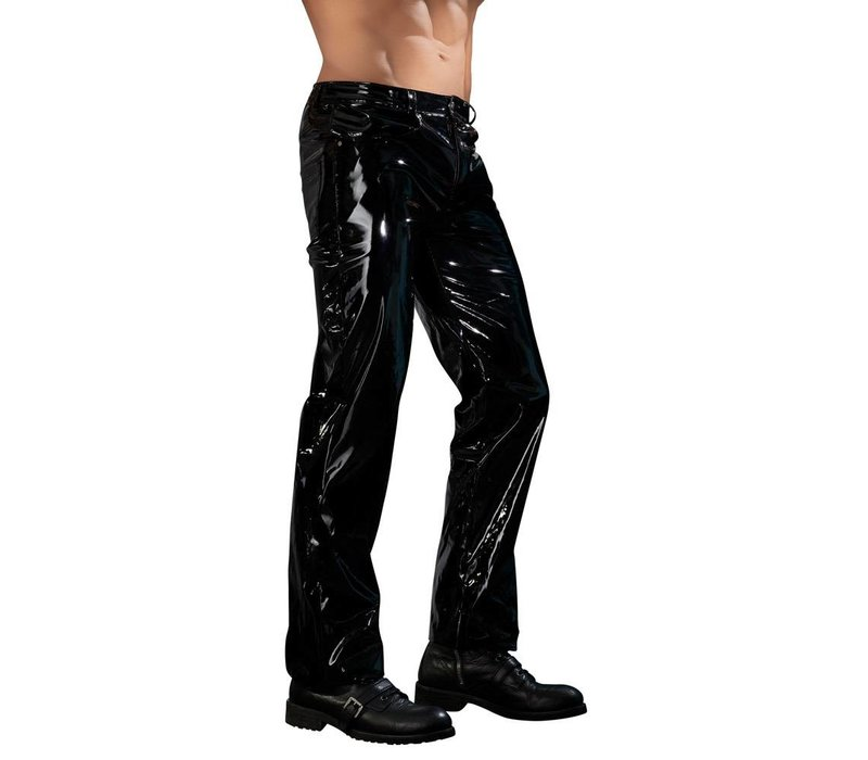 Lak Pants for Men