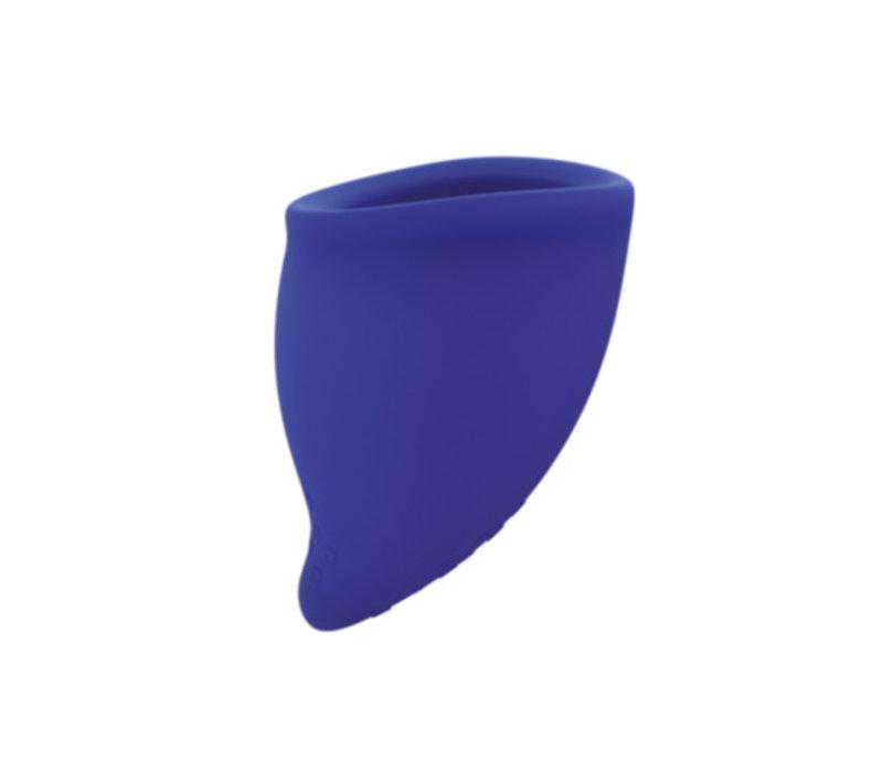 Fun Factory Fun Cup - Menstruatiecups