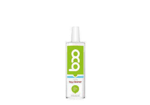 Boo Boo Toycleaner Spray 150 ml