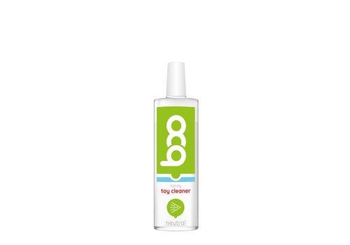 Boo Boo Toycleaner Spray 150 ml