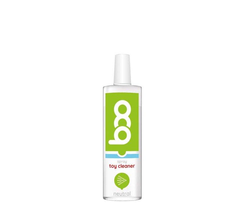 Boo Toycleaner Spray 150 ml