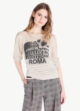Twinset Roma sweater TWINSET