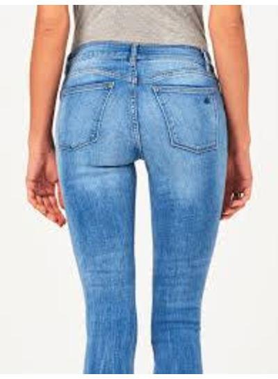 DL jeans Jeans DL Florence Cavalier