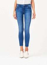 DL jeans JEANS DL MARGEAUX INSTASCULPT ANKLE SKINNY