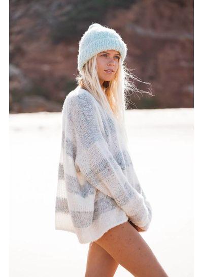 LN Knits Jumpy Julie Jumper LN knits