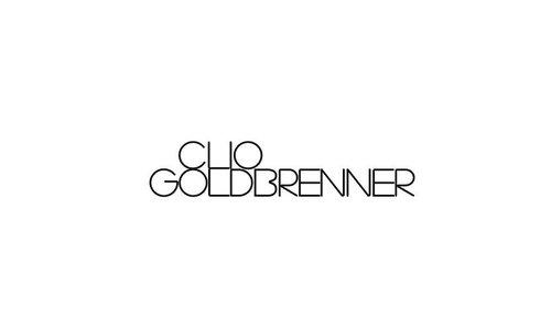 clio goldbrenner