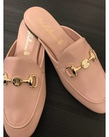 Pretty ballerinas Loafer pretty ballerinas