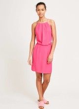 SAMSOE&SAMSOE willow Short dress Samsoe Samsoe