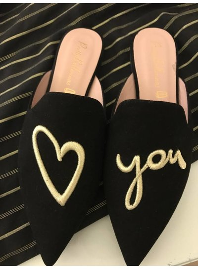 Pretty ballerinas Loafer ❤️ You