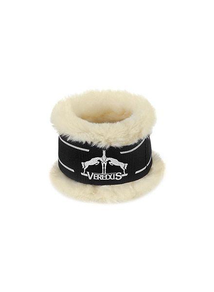 Veredus Pro Wrap Save the Sheep Black