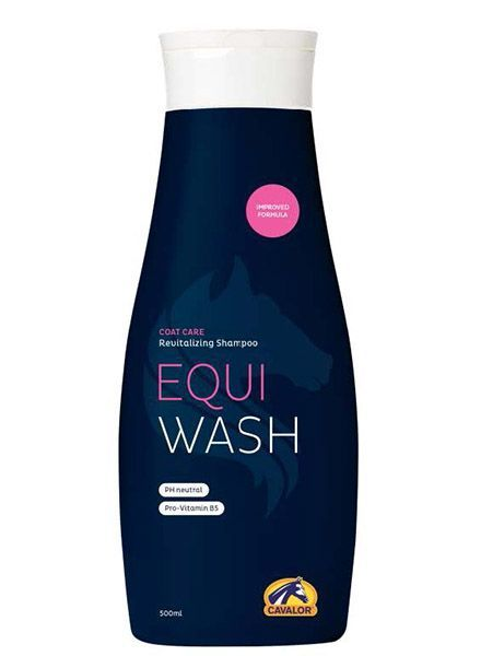 Cavalor Equi Wash