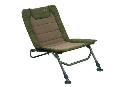 Fox Fx Stoel : Op zoek naar de fox fx combo chair alles voor de karpervisser