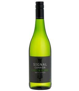 Vondeling Vondeling Signal Cannon Chenin Blanc 2015