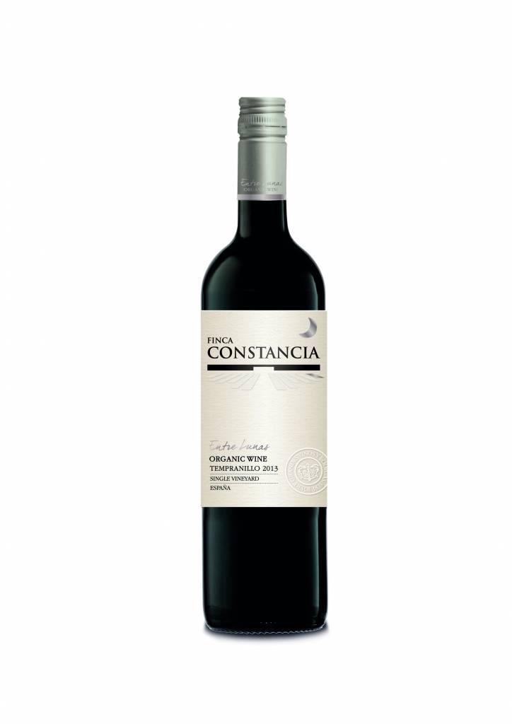 Finca Constancia Entre Lunas 6 2013 Thorne Wines Limited