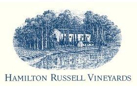 Hamilton Russell