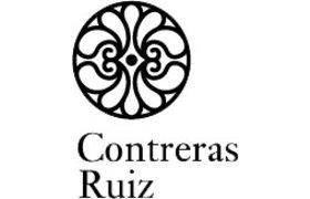 Bodegas Contreras Ruiz