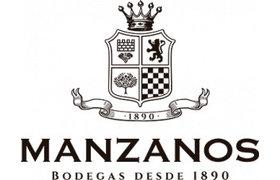 Bodegas Manzanos