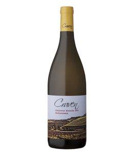 Craven Wines Craven, Clairette Blanche 2017 Stellenbosch