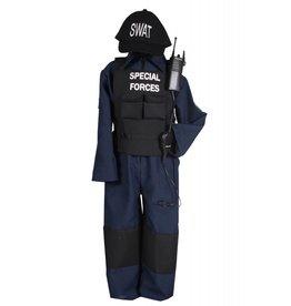 Swat kind