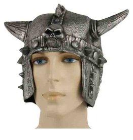 Helm Skull