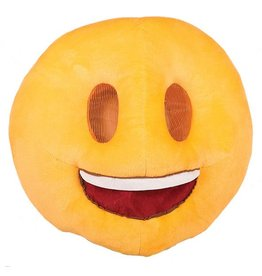 Masker Emoji Lachen