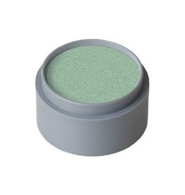 Grimas water make up - 742 Pearl Turquoise