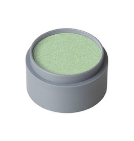 Grimas water make up - 745 Pearl Groen
