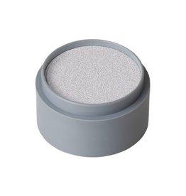 Grimas Pearl water make up - 701 Zilver