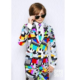 Opposuits TEEN BOYS Testival