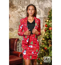 Opposuits Christmiss