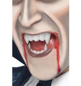 Bloed in Tube