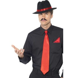 Gangster Instant Kit, Rood