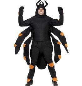 Spin Kostuum