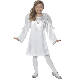 Engel Kostuum