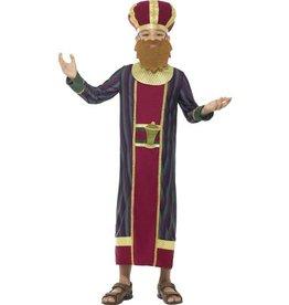 Koning Balthazar Kostuum