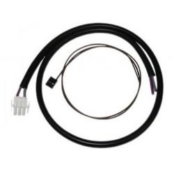 EBL-Kabel voor Duo laadregelaar SR serie
