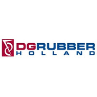 DG Rubber