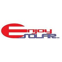 Enjoy Solar