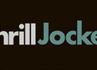 Thrill Jockey