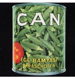 Spoon Records Can - Egg Bamyasi