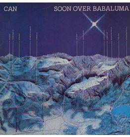Spoon Records Can - Soon Over Babaluma