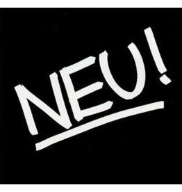 Gronland Records Neu! - Neu! 75