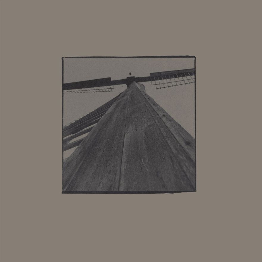 4AD Red House Painters - Ocean Beach / Shock Me