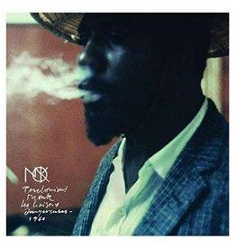 Sam Records Thelonious Monk - Les Liasons Dangereuses 1969
