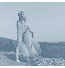 Jagjaguwar Unknown Mortal Orchestra - Blue Record