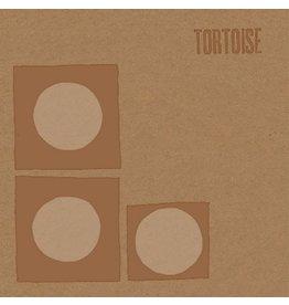 Thrill Jockey Tortoise - Tortoise