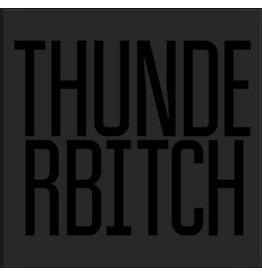 Rough Trade Records Thunderbitch - Thunderbitch